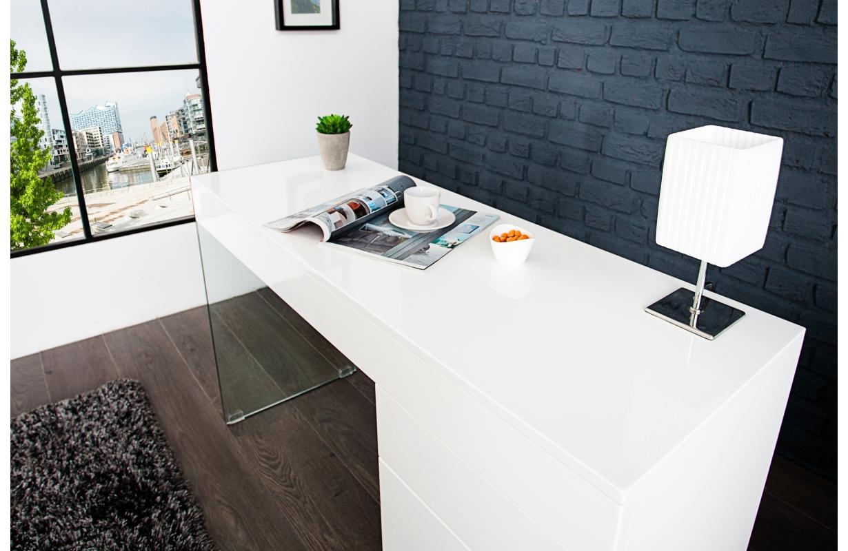 schreibtisch balance von nativo designer m bel sterreich. Black Bedroom Furniture Sets. Home Design Ideas