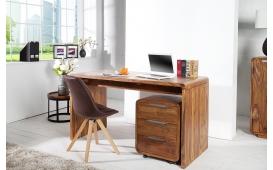 Designer Schreibtisch DOA XL