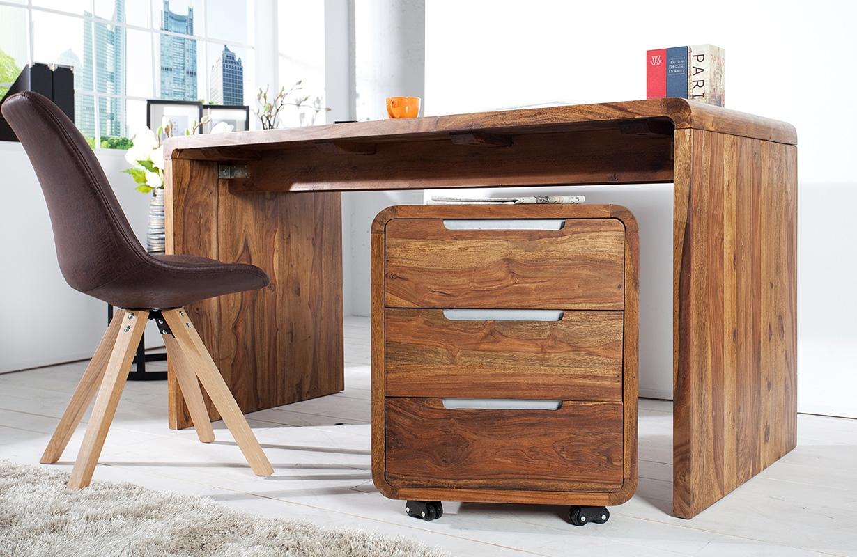 Designer Schreibtisch DOA XL · Designer Schreibtisch DOA XL ...