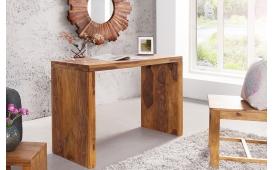 Designer Schreibtisch FRESHA