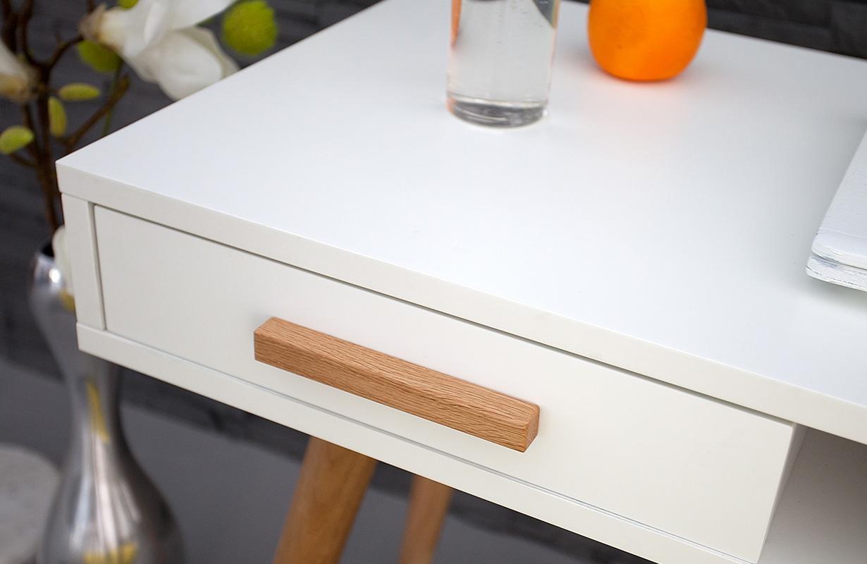 Schreibtisch man von nativo designer m bel sterreich for Designer schreibtisch accessoires