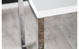 Designer Schreibtisch POET XL