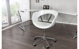Designer Bürostuhl ACTIVE