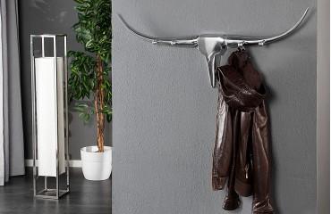 Designer Garderobe MATADOR