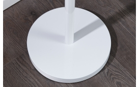 Designer Garderobe SIMPLE WHITE