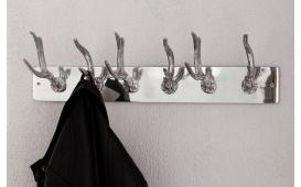 Designer Garderobe CAPRI