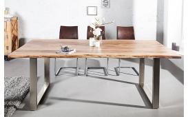 Designer Esstisch TAURUS II 200 cm