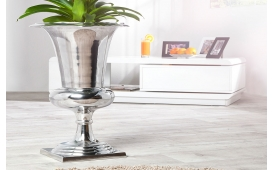 Designer Vase FLORERO