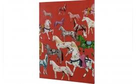 Designer Bild HORSE II