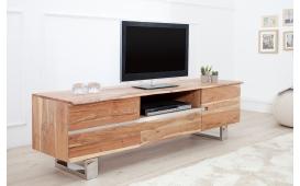 Designer Lowboard TAURUS
