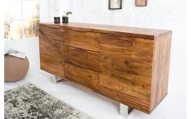 Designer Sideboard TERRA