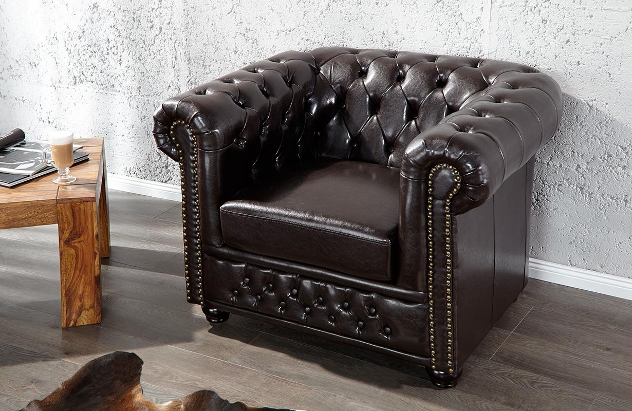 relaxsessel relaxo coffee von nativo designer m bel sterreich. Black Bedroom Furniture Sets. Home Design Ideas