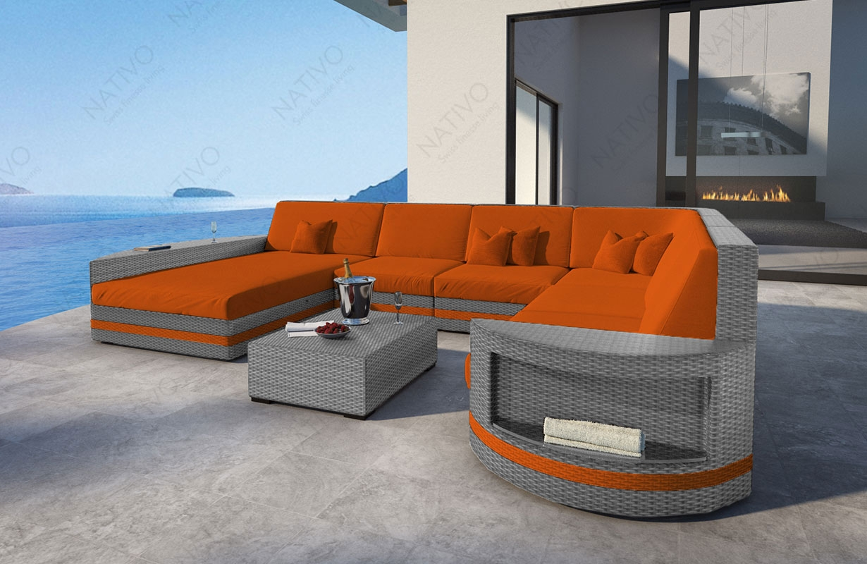 leons furniture kitchener 28 images rattan sofa mit. Black Bedroom Furniture Sets. Home Design Ideas