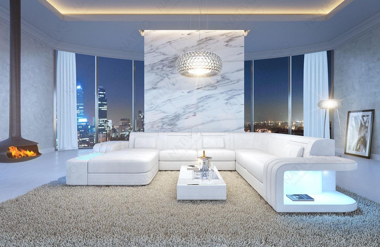 designersofa space bei nativo m bel wien oesterreich. Black Bedroom Furniture Sets. Home Design Ideas
