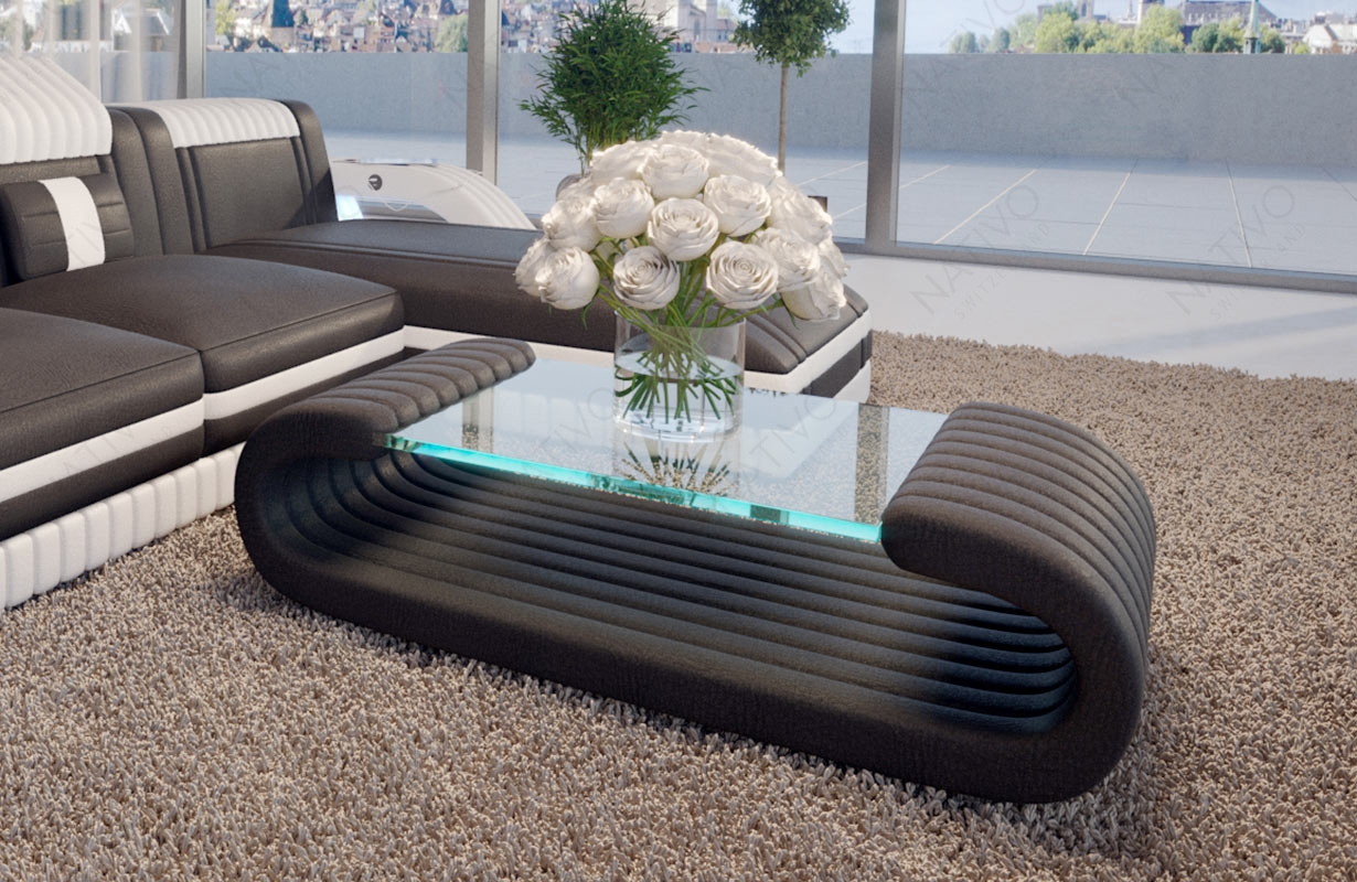 couchtisch royal bei nativo m bel oesterreich g nstig kaufen. Black Bedroom Furniture Sets. Home Design Ideas