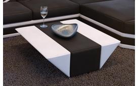 Designer Couchtisch AVENTADOR von NATIVO Möbel Österreich