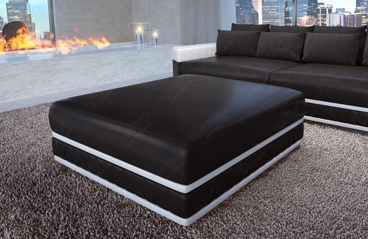 designer hocker skyline bei nativo m bel oesterreich. Black Bedroom Furniture Sets. Home Design Ideas