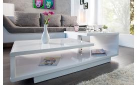 Designer Couchtisch BONBON von NATIVO Designer Möbel Österreich