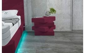 Nachttisch PARIS von NATIVO Designer Möbel Österreich