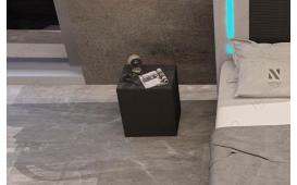 Nachttisch ROMA von NATIVO Designer Möbel Österreich