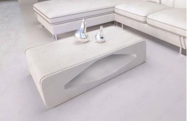 Designer Couchtisch GREGORY von NATIVO Designer Möbel Österreich