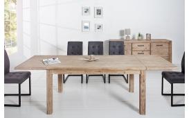 Designer Esstisch CANADA 160-260 cm von NATIVO Designer Möbel Österreich