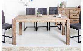 Designer Esstisch CANADA 160 cm von NATIVO Designer Möbel Österreich