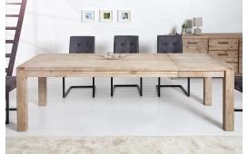 Designer Esstisch CANADA 180-230 cm von NATIVO Designer Möbel Österreich