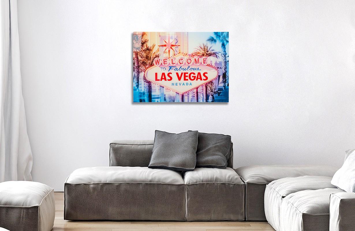 Magnificent Bild Las Vegas 80 Cm Von Nativo Designer Mobel Osterreich Download Free Architecture Designs Scobabritishbridgeorg