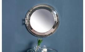 Designer Spiegel CABINET 55 cm
