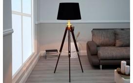 Designer Stehleuchte SILT BROWN von NATIVO Designer Möbel Österreich