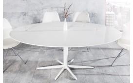 Designer Esstisch SIGBIG WHITE 170 cm von NATIVO Designer Möbel Österreich