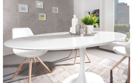 Designer Esstisch MAGNUM von NATIVO Designer Möbel Österreich