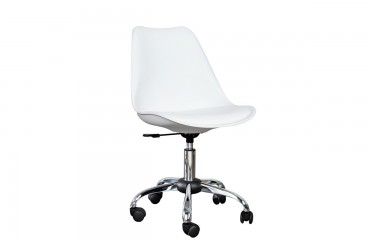 Designer Bürostühle bürostuhl white nativo designer möbel österreich