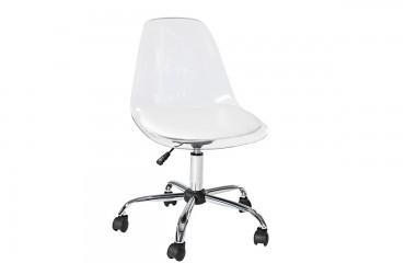 Designer Bürostühle bürostuhl clear nativo designer möbel österreich