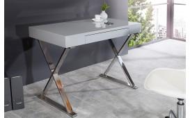 Designer Schreibtisch KELLY GREY von NATIVO Designer Möbel Österreich
