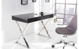 Designer Schreibtisch KELLY BLACK von NATIVO Designer Möbel Österreich
