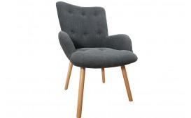 Designer Lounge Sessel MAN GREY SET von NATIVO Designer Möbel Österreich