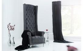 Designer Relaxsessel ROYALS GREY