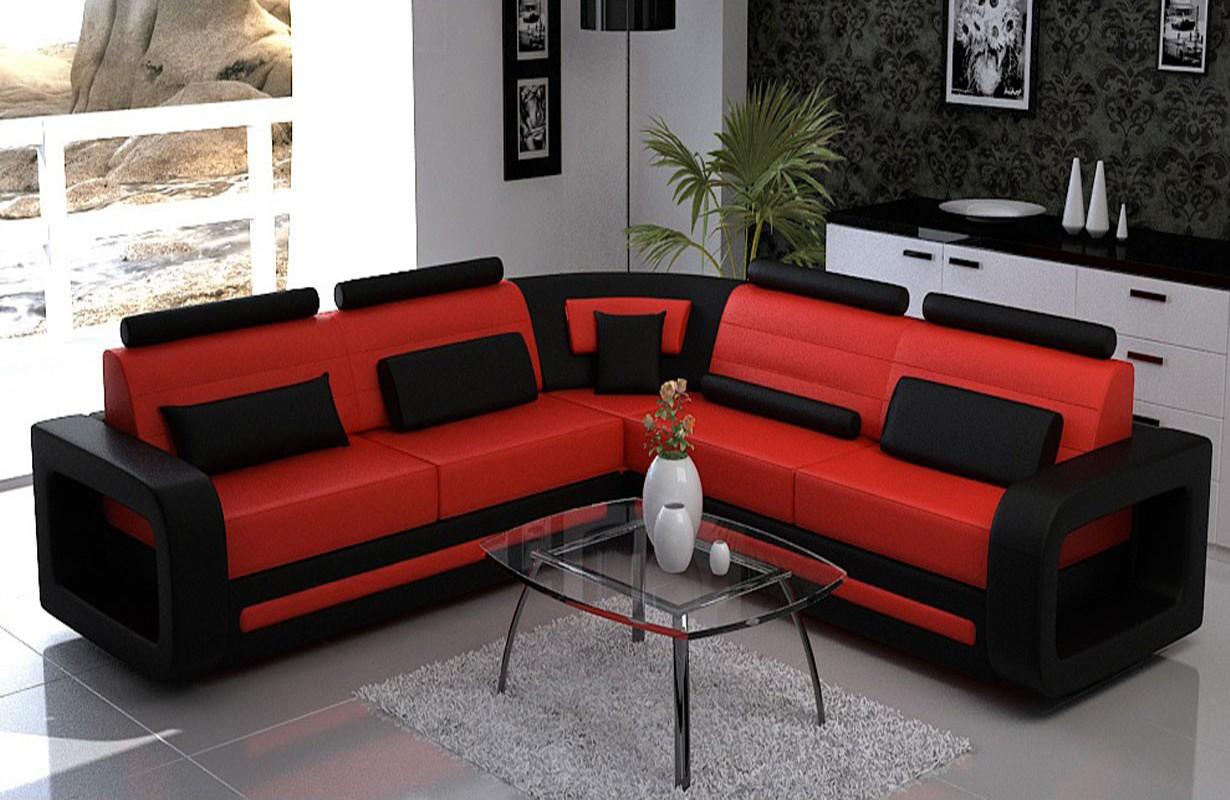 ledersofa davos ecksofa bei nativo m bel oesterreich g nstig kaufen. Black Bedroom Furniture Sets. Home Design Ideas