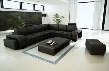 44342999dd5cd5 2 x Hocker und Couchtisch von NATIVO Designer Möbel Österreich