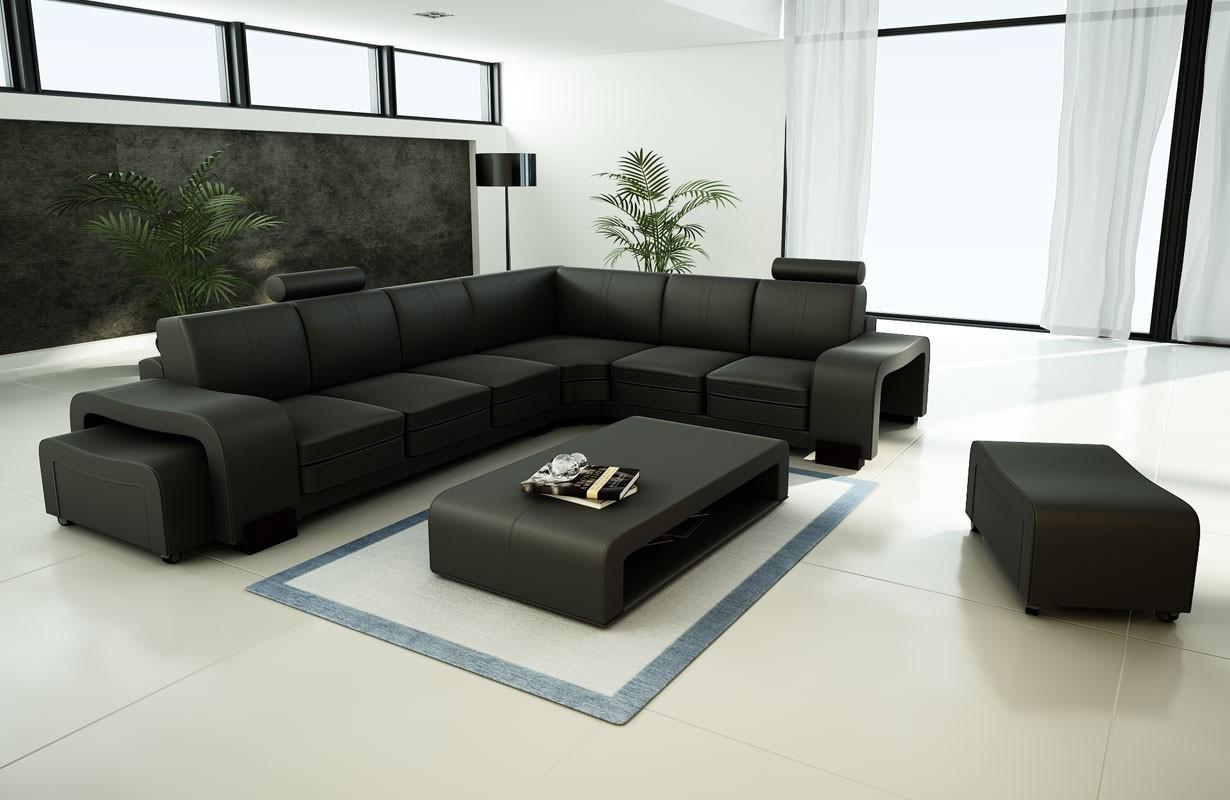 ledersofa eden bei nativo m bel oesterreich g nstig kaufen. Black Bedroom Furniture Sets. Home Design Ideas