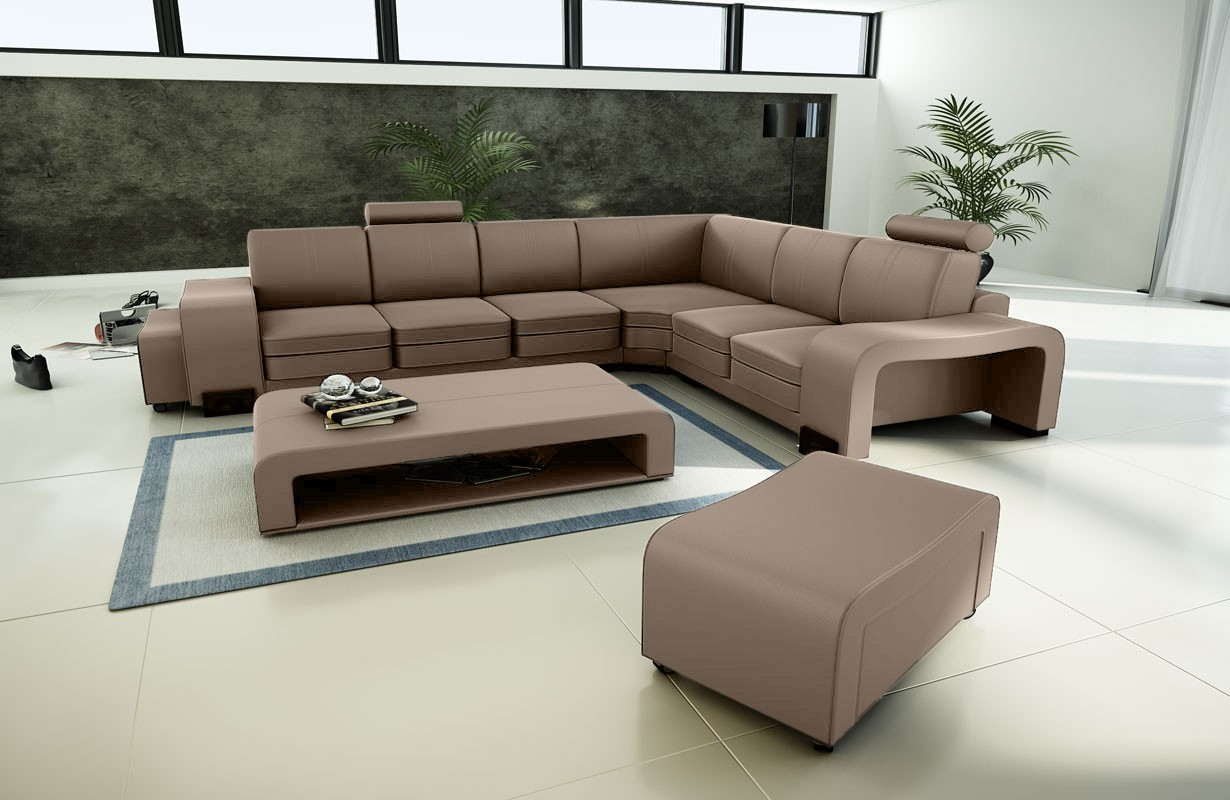 couch hocker sofa couch hocker polster sessel couch with couch hocker good awesome sofa. Black Bedroom Furniture Sets. Home Design Ideas