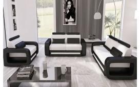 Sofa Garnitur DAVOS 3+2+1