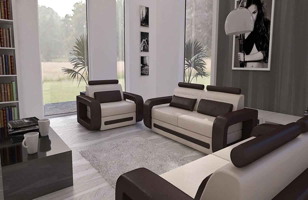 brostuhl lipo awesome cool drehstuhl weiss in brostuhl kaufen sie zum gnstigsten top brostuhl. Black Bedroom Furniture Sets. Home Design Ideas