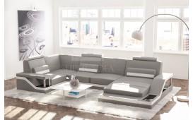 Designer Sofa ANGEL XL von NATIVO Designer Möbel Österreich