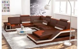 Designer Sofa ANGEL XXL von NATIVO Designer Möbel Österreich