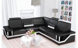 Designer Sofa ANGEL CORNER von NATIVO Designer Möbel Österreich