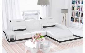 Designer Sofa ANGEL MINI von NATIVO Designer Möbel Österreich