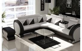 Designer Sofa BEACHO Ecksofa von NATIVO Designer Möbel Österreich